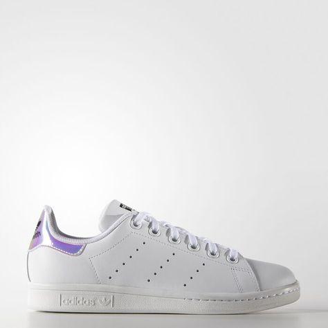 adidas schoenen zonder veters