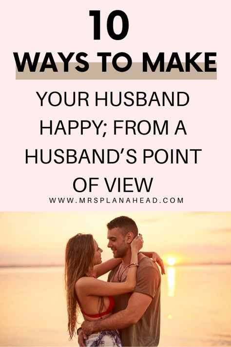 Perfect Relationship, Marriage Relationship, Marriage Advice, Relationships, Successful Marriage, Happy Marriage, Love And Marriage, Happy Wife Quotes, Husband Quotes