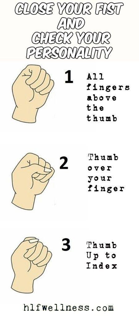 Plan à trois et fist