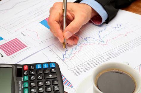 P Contoh Skripsi Ekonomi Manajemen Kode Y Hardcopy Peranan