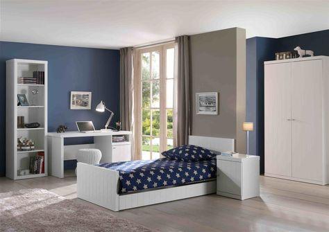 List of decoratie slaapkamer tiener jongen pictures