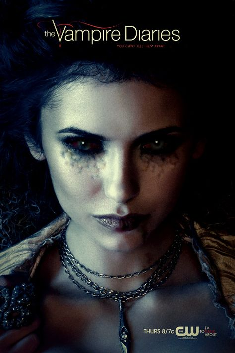 Elena Gilbert Halloween Costume