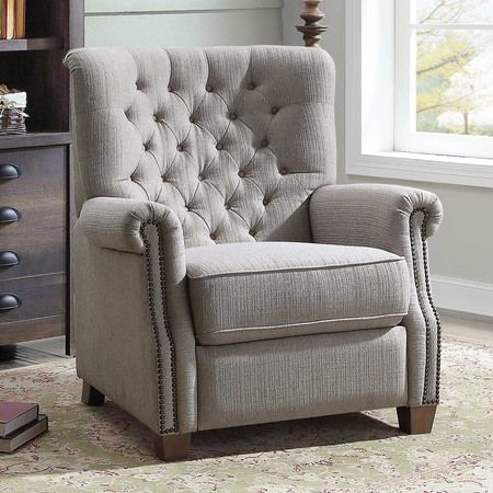 Incredible Better Homes Gardens Better Homes And Garden Tufted Push Pdpeps Interior Chair Design Pdpepsorg