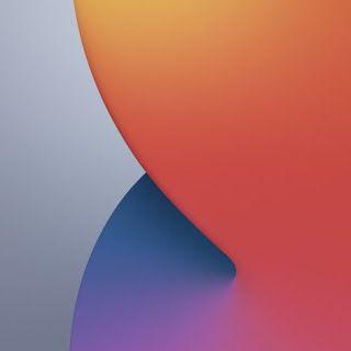 تحميل خلفيات Ios 14 عالية الجودة Hd Novelty Lamp Lava Lamp Lamp