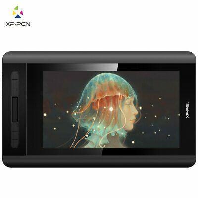 Ebay Link Ad Xp Pen Artist 12 Graphic Tablet Drawing Tablet Graphic Monitor Animation Drawing Tablet Digital Tablet Graphics Tablet