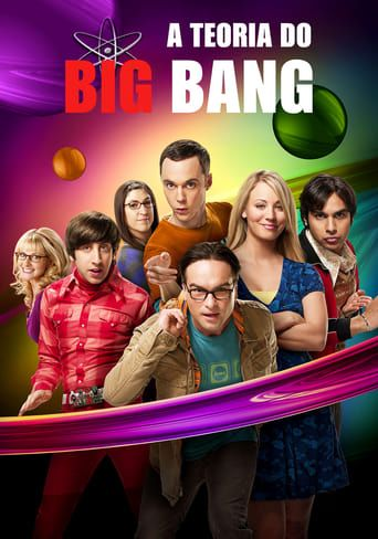 Watch The Big Bang Theory Season 1 Episode The Bat Jar Conjecture Online () | TV Guide