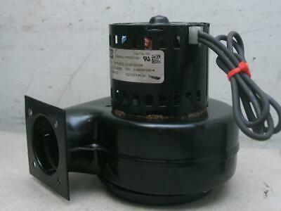 Ad Ebay Fasco Ja1m109ns Draft Inducer Blower Motor Assembly Hq1050144un 230v 3200rpm Blowers Ebay Hvac