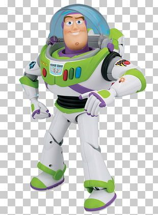 Toy Story Buzz Lightyear Sheriff Woody Action Toy Figures Png Clipart Action Action Figure Action Toy F Toy Story Buzz Woody Toy Story Toy Story Costumes