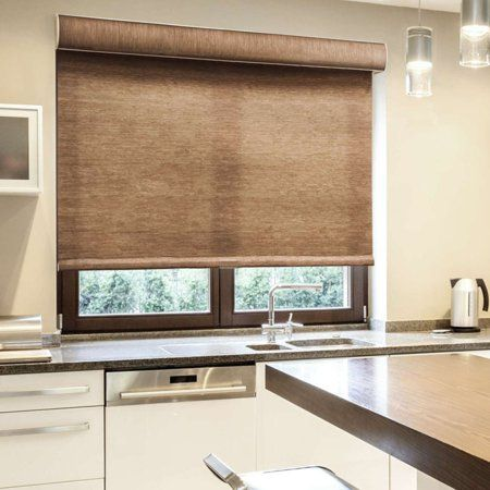Home Cordless Roller Shade Roller Shades Cordless Blinds