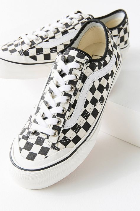 One Piece Converse All Star Collaboration Color Ver.