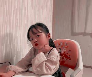 Imagem De Girl Kid And Ulzzang Girl Cute Baby Girl Pictures Ulzzang Kids Cute Baby Girl
