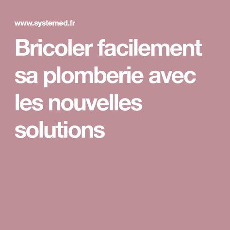 Logiciel Schema Electrique Gratuit Plan Dessin elec Pinterest - logiciel plan maison gratuit
