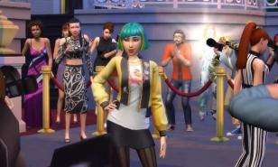 Best Ways to Make Money without Motherlode in 2020 | Sims 4 mods, Celebrity  stars, Sims 4