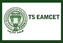 Hall Ticket For The T Eamcet 2019 Exam Are Expected Tomorrow Syllabu Doctor Of Pharmacy 15000 Word Dissertation Structure Master