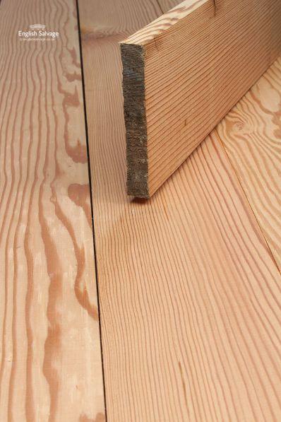 Reclaimed Douglas Fir Sanded Boards Planks In 2020 Douglas Fir Wood Douglas Fir Plank