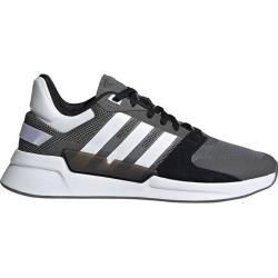 20 Fashion Trends From The 1990s That Should Make A Comeback In 2020 Adidas Adidas Men 90s Shoes