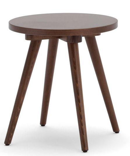 Vino Coffee Side Table Table Furniture Coffee