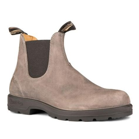 BLUNDSTONE STYLE 561 WOMAN Size 6.5