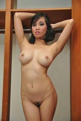 sexi-photo-naked-virginia-women