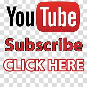 Youtube Subscribe Click Logo Digital Marketing Advertising Video Game Youtube Subscribe Tr Video Advertising Digital Marketing Digital Marketing Social Media