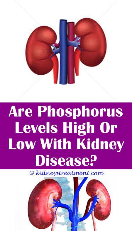 Epingle Sur What Is Kidney Disease