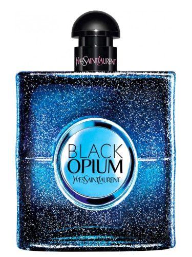 Pin On Perfumes Colonias Y Esencias
