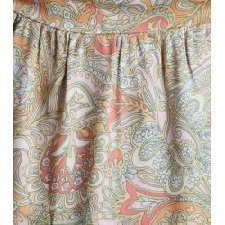 3c7565ca0e1da47be6a9f2f8939d5db2 - Odd Molly The Gardener Long Dress