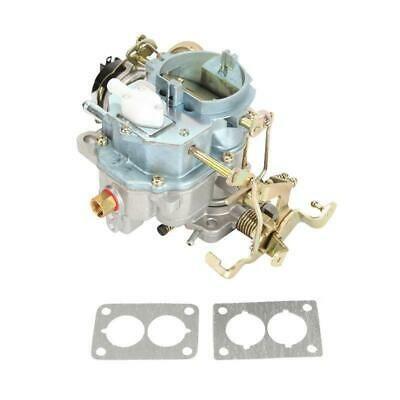 Carburetor Carb For Jeep Wrangler BBD 6 Cylinder Engine 4.2 L 258 CU Engine Sale