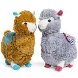 All Cool All Trendy All 1 5 Five Below Llama Plush Soft Stuffed Animals Cute Stuffed Animals