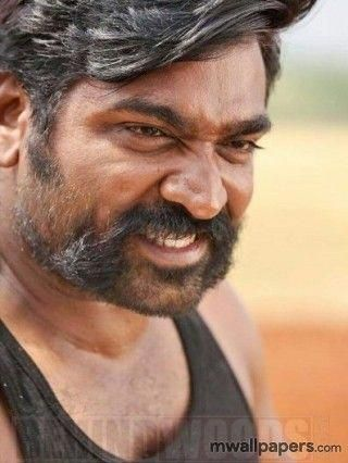 Vijay Sethupathi Hd Images Wallpapers Hd Images Image Actor Picture Get vijay sethupathi photo gallery, vijay sethupathi pics, and vijay sethupathi images that are useful for samudrik, phrenology, palmistry/ hand reading, astrology and other methods of prediction. vijay sethupathi hd images wallpapers