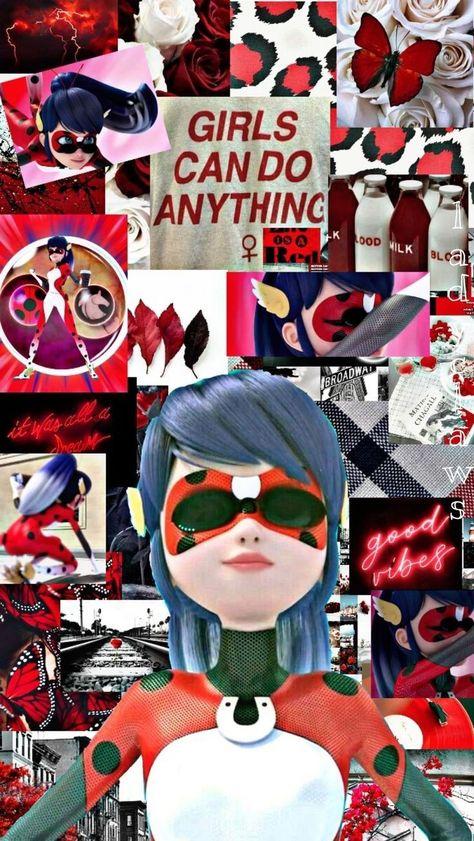 🐴Pega Bug🐞 Wallpaper