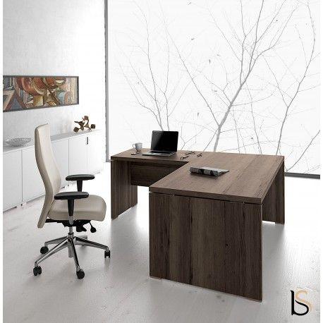 Epingle Par Bureau Store Sur Bureaux De Direction En 2020 Bureau Direction Decoration Maison Bureau