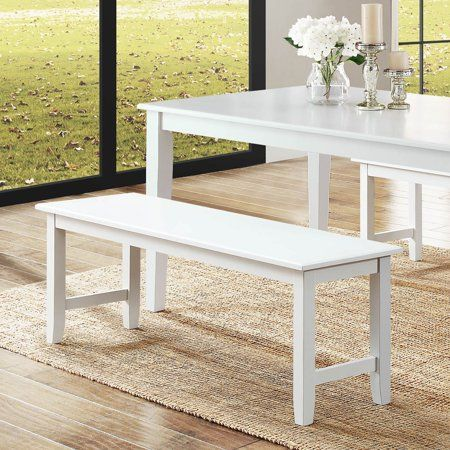 3c78d1225dde7fdd44b7d484c5c93aaa - Better Homes And Gardens Bankston Dining Table Multiple Finishes