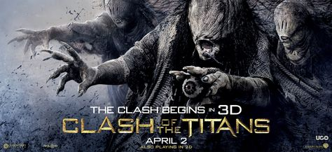 Furia De Titans Pesquisa Google Clash Filmes The Fallen