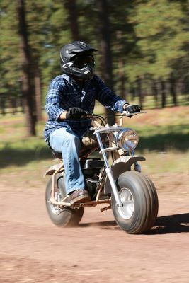 Find Coleman 196cc Extreme Mini Bike Ct200u Ex In The Mini Bikes Category At Tractor Supply Co Coleman Ct200u Ext In 2020 Mini Bike Tractor Supplies Coleman