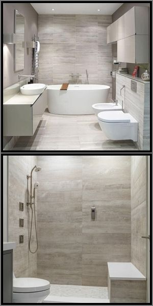 Floor Bathroom Tiles Ideas 30 Bathroom Tile Ideas With Images
