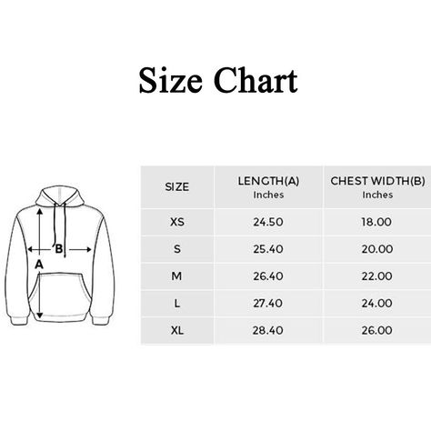 KaiCran Fashion Womens Letter Stripe Sweatshirt Round Neck Casual Pullover Blouse Tops Autumn