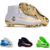 ronaldo boys football boots off 61