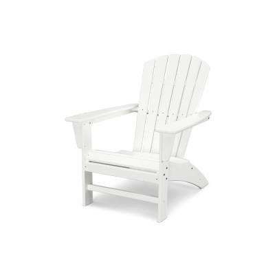 Uses Of The Plastic Outdoor Chairs Plastic Patio Chairs Outdoor