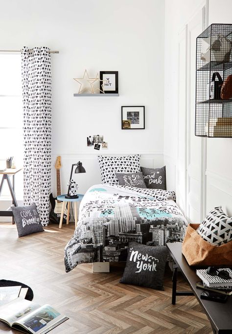 Collection Kid S N Y Central Today Kid S Bedroom Deco Home