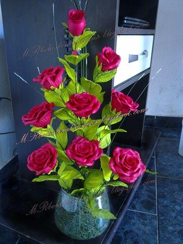 Resultado De Imagem Arranjos De Flores Simples Arranjos De