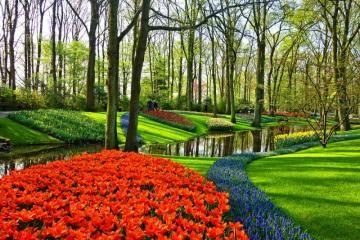 Najpopularniejsze Puzzle Dzisiaj Zapraszamy Do Ukladania Puzzle Gry Ukladanka Ukladanki Ji European Bucket List Unique Gardens Lawn And Garden