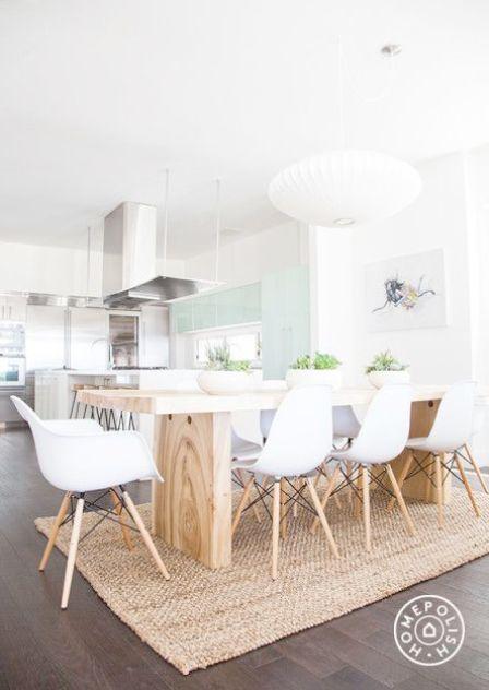Beach House Lunch Ideas Beach House Decor In South Africa Dining
