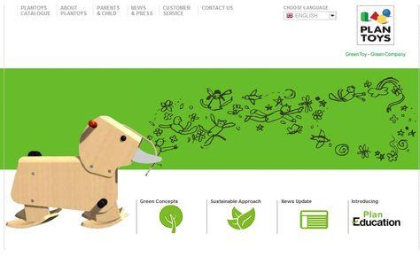 article about web design basics - simple web design