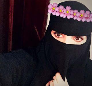 اجمل خلفيات بنات كيوت خلفيات محجبات للفيس بوك رسومات بنات منقبات 2021 Modest Outfits Fashion Hijab