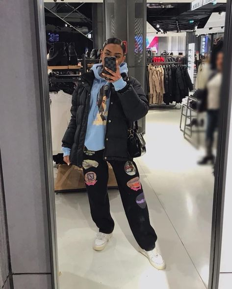 Image in A. clothes collection by Kally on We Heart It Tomboy Outfits, Chill Outfits, Teen Fashion Outfits, Tomboy Fashion, Cute Casual Outfits, Swag Outfits, Retro Outfits, Streetwear Fashion, Stylish Outfits