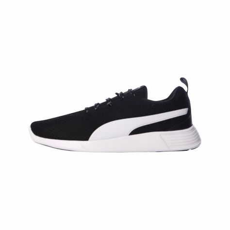 Provisional Óxido derivación  Zapato PUMA Casual ST Trainer Evo v2 - Tienda Online | Marti.mx | Zapatos  puma