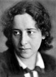 Top quotes by Hannah Arendt-https://s-media-cache-ak0.pinimg.com/474x/3c/84/1c/3c841cc671a70a529564c3a37d4d7468.jpg