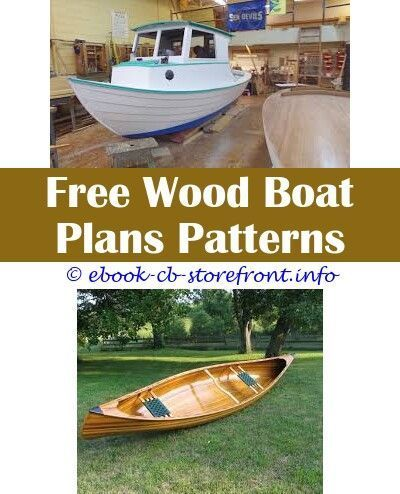 Build A Boat For Treasure Script V3rmillion