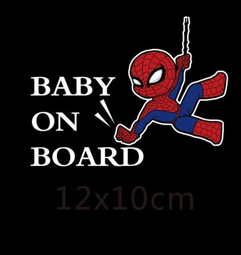 newborn baby present for new child Baby Boy Rhys on board novelty car sign gift